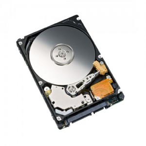 Fujitsu HDD (3.5inch) 600GB 15krpm for DX80/DX90 S2